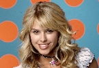 Sarah Wright cambio de imagen
