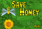 Save Honey