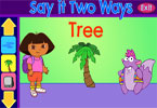 Say It Two Ways