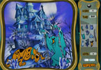 Scooby Doo - Hidden Objects