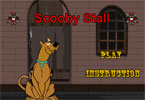 Scooby Stall