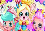 shopkins shoppies juweel match