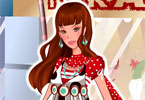 Shopping Joy Dress Up