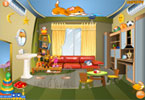 Smart Kids Decor