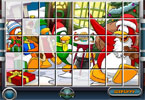 Sort My Tiles Club Penguin