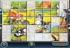 Sort My Tiles Kitties Kingdom