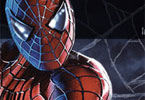 spiderman 3 memo