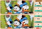 Spot 6 Diff - Donald Duck