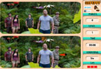 Spot 6 Diff - Journey 2 The Mysterious Island