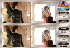 ponto 6 diff - resident evil retribution