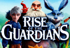 Spot 6 Diff - Rise of the Guardians