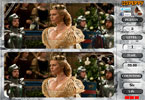 Spot 6 Diff - Snow White and the Huntsman