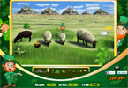 St Patricks Day - Hidden Objects