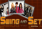 Swing and Set Bandslam