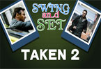 Swing and Set - Taken 2