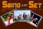 Swing and Set Movie Up