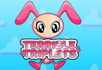 terribile triplette