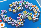 Mahjongg Toy Chest Games http://www.123peppy.com/play/tricky-mahjong