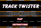 Track Twister