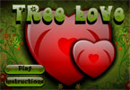 Tree Love