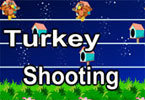 Turkey Shooting