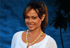 Vanessa Minnillo Celebrity Makeover