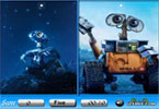  Wall E