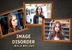 Willa Holland Image Disorder