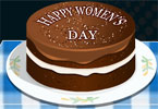 Womens Day Recipe